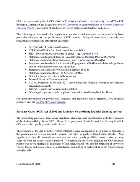Financial Planning Letter Of Engagement microsoft word for pdf