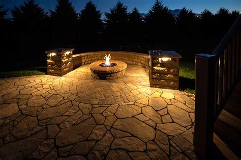 Outdoor Lighting Milwaukee Lighting Hill Valley Milwaukee Wi