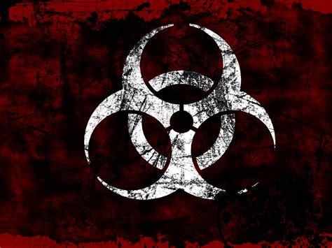 desktop wallpaper virus virus wallpaper by kowait on deviantart