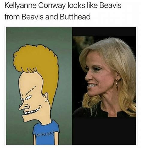 Beavis And Butthead Meme - search looks memes on sizzle