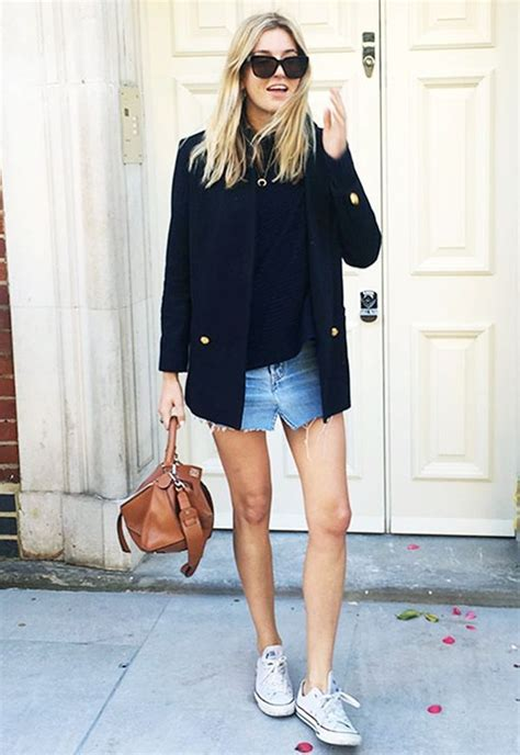 what are the latest trends in france latest french fashion trends 20 ways to dress like a