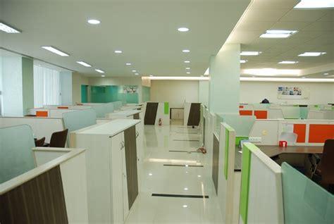 design house pvt ltd design house india pvt ltd 28 images corporate offices