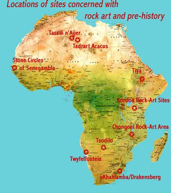 africa map mountains map of africa mountain ranges check out map of africa