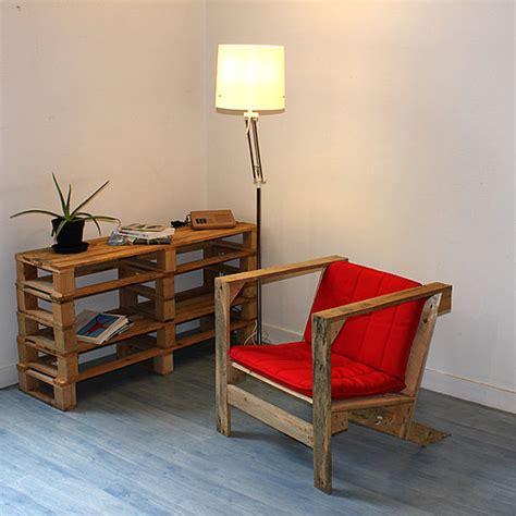 pallet boat bookshelf top 33 creative bookshelves designs