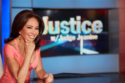 judge jeanne shapiro hairstyles for 2015 republic broadcasting network 187 judge jeanine rants on the nfl