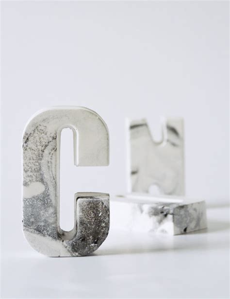 Marble Decor by From Marble Accents And Matte Finishes To Mixed Metals And