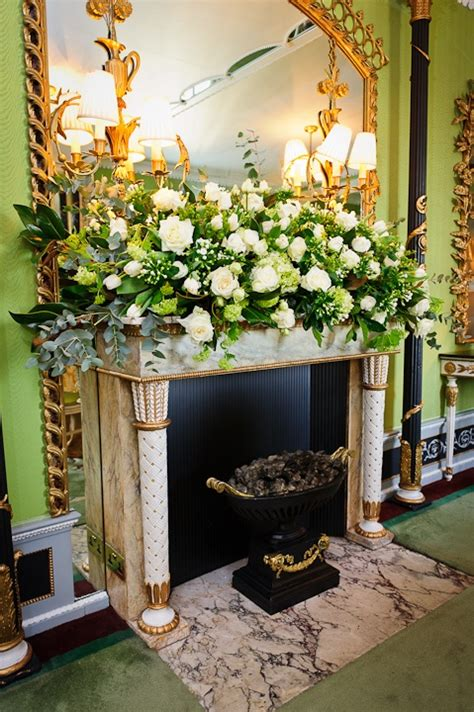 17 best images about reception fireplaces mantel and