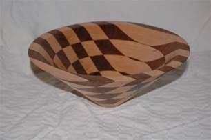 Turned Wood Vases Pdf Diy Segmented Wood Turning Download Shelf Design Wood