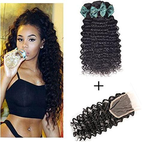 hair weave memphis tn blue magic hair extension shop best hair extensions memphis