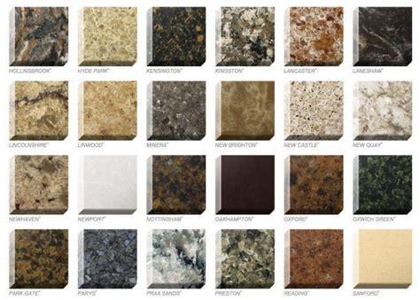 caesarstone colors chart caesarstone quartz countertops colors search