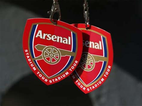 arsenal indonesia fb arsenal teams with bank muamalat for debit cards license
