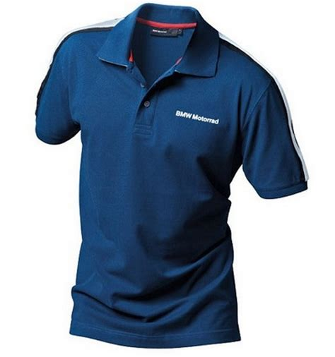 Polo Shirt Ordinal Automotive Bmw bmw motorcycle polo shirt