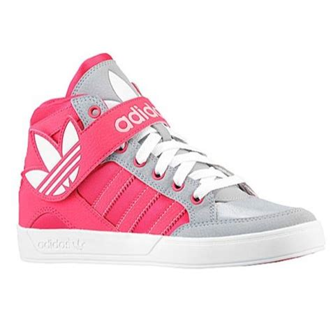 shoes at footlocker adidas shoes foot locker shoes