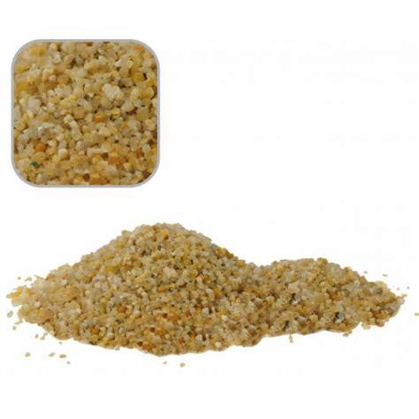 ghiaia acquario sabbia ghiaia rosella 5kg fondo per acquario