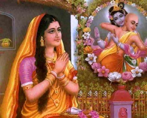 meera bai biography in english carnatic music repository meera bai bhajans
