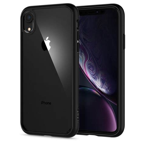 apple iphone xr 128gb black price specifications features sharaf dg