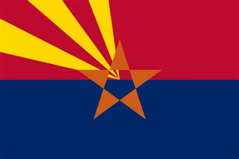 como s 227 o as bandeiras dos estados americanos
