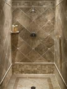 Bathroom Floor And Shower Tile Ideas Decorative Ceramic Tile Borders Foter