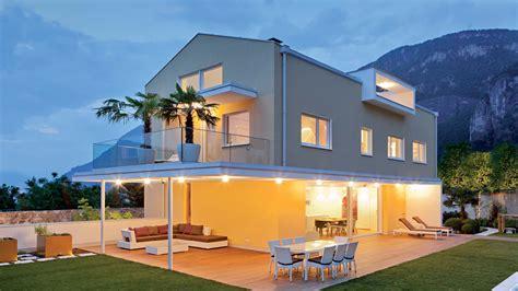 casa immagini casaenergypi 250 la casa che produce pi 249 energia di quanta