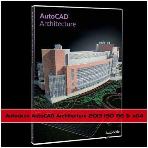 autocad 2015 download full version kickass autocad 2008 xforce keygen free download