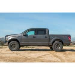 Ford F150 Kits 2015 Ford F150 4x4 2 5 Quot Lift Suspension Stage 5 Icon