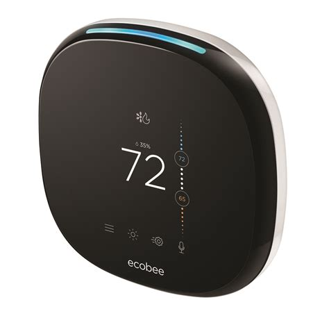 10 smart home technologies made for the iphone perfect smart home technology to use with an iphone or ipad