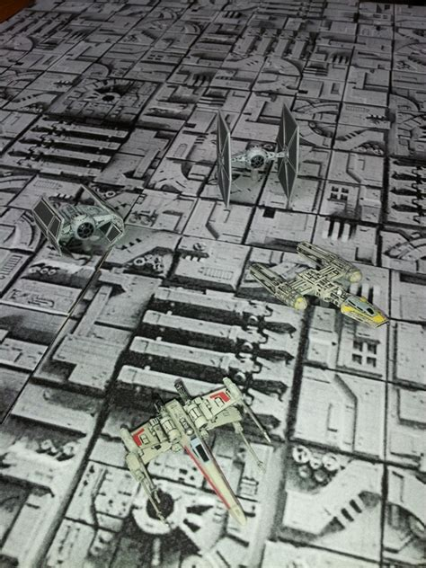 printable death star surface 17 best images about deathstar on pinterest miniature