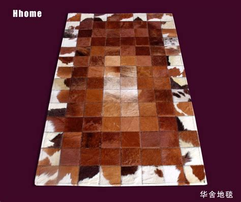 wholesale rag rugs buy wholesale rag rugs from china rag rugs wholesalers aliexpress