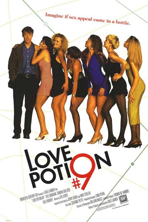 film love potion love potion no 9 movie posters at movie poster warehouse