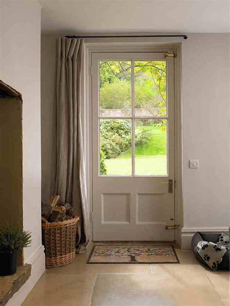 curtain doorway divider 25 best door coverings ideas on pinterest sliding door