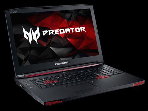 Laptop Acer Predator 17 best gaming laptop seen acer predator 17 consumer review mouthshut