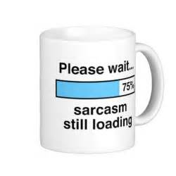 funny coffee mugs for men funny coffee mug quotes 14