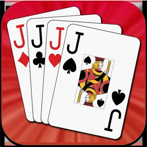 how to play euchre a beginnerã s guide to learning the euchre card scoring strategies to win at euchre books euchre only in michigan growing up michigan