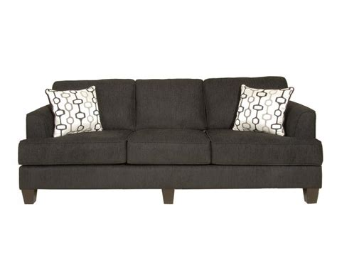 hughes furniture living room sofa 5600s carol house