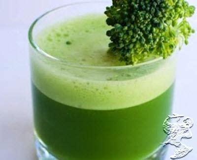 jus sayur  miliki manfaat bagi kecantikan  bahan