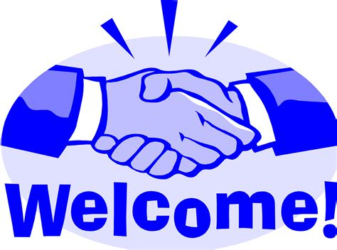 welcome handshake image share on facebook images photos