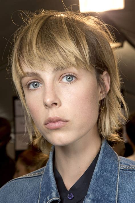 designer haircuts sydney 100 best images about fashion on pinterest