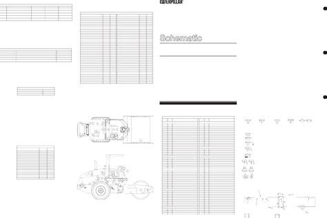 wiring diagram gm cs 144 gm frame diagrams wiring diagram