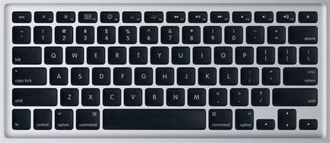 Keyboard Laptop Apple A1278 Black apple a1278 black macbook laptop