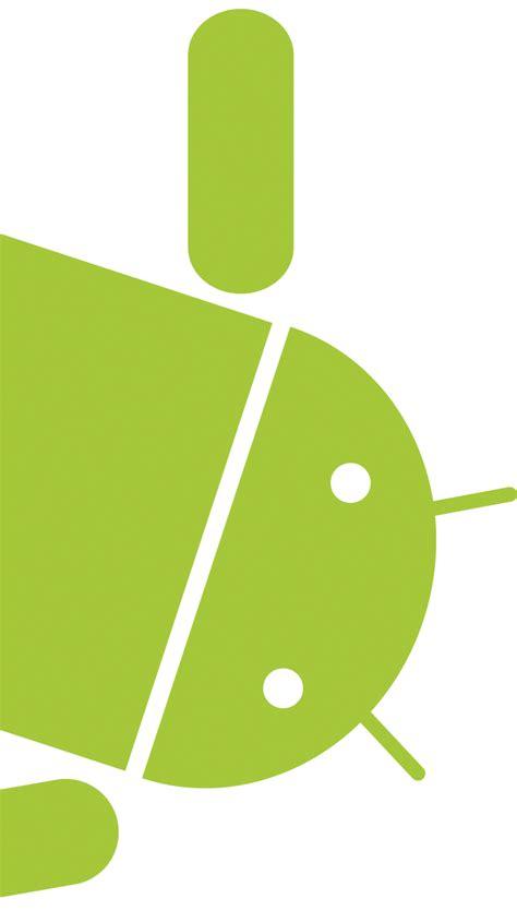 imagenes png android imagenes sin fondo para el pool live tour