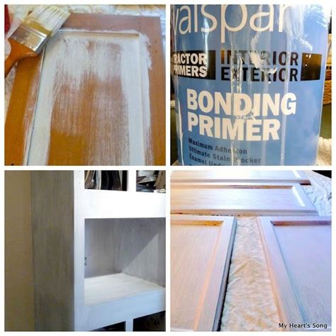 mobile home cabinet doors painting mobile home kitchen cabinets i used this