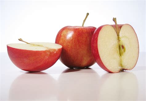 images of fruit fruit images apple hd wallpaper and background photos