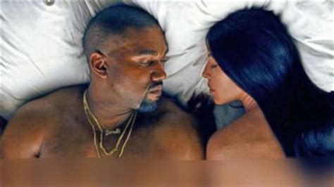 kanye west in bed kanye west in bed with donald trump taylor swift in new