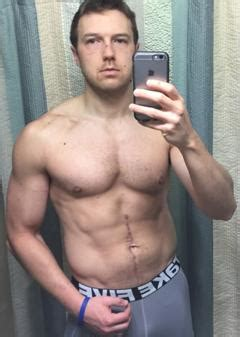 The Flat Belly Detox Formula By Derek Wahler by 001 New Text Cpa Flatbelly Flush