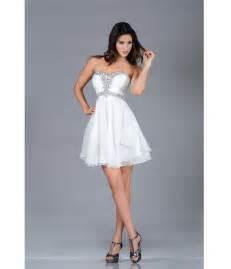 short white graduation dresses for juniors formal dresses