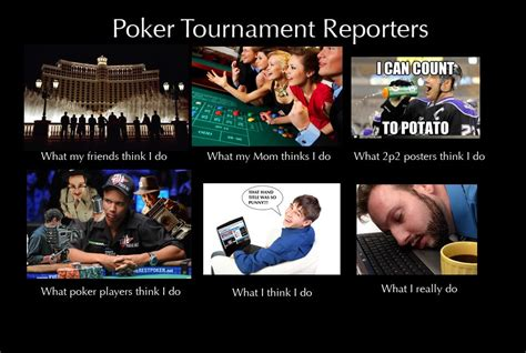 Meme Poker - the nightly turbo laak esfandiari open pokerstars goes