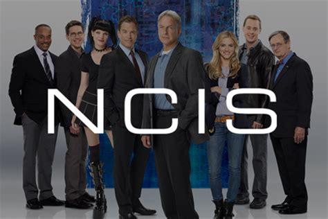salary of ncis cast 2015 popularonenews ncis new orleans watch ncis nola online global tv
