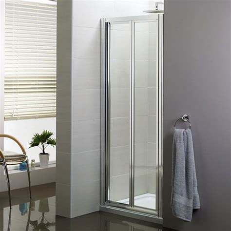 bathroom bi fold door bathroom bi fold door 28 images folding doors bathroom folding doors singapore