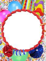 cornici compleanno buon compleanno cornici fotografiche akvis