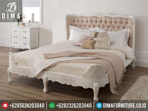 tempat tidur minimalis murah kamar set minimalis terbaru set kamar tidur jepara df  dima